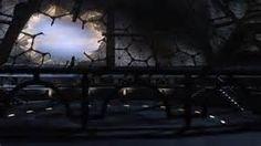 Stargate universe destiny - Bing Images
