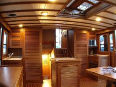 If you would like to buy a yacht OLD DREAM — Oliver Design or would like help answering any questions concerning purchasing, selling or chartering a yacht, please call +1 954 274-4435