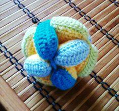 2019.07.30. puzzle labda Crochet Necklace, Jewelry, Fashion, Jewlery, Moda, Crochet Collar, Jewels, La Mode, Jewerly
