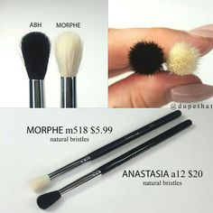 It Cosmetics x ULTA Love Beauty Fully Angled Liner/Brow Brush #217 by IT Cosmetics #8