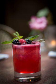 Avua de Vida Cocktail Recipe