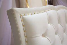 """Kapitone-Технология """"Честер"""" или """"Честерфилд"""", Chesterfield sofas, утяжка ромбами, каретная стяжка, капитоне, пуговицы. - Страница 3 - Мягкая мебель - Форум мебельщиков"""