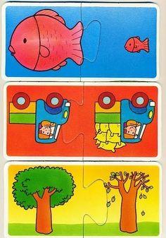 Protiwopoloschnosti - Aleiga V. File Folder Activities, Speech Therapy Activities, Montessori Activities, Math For Kids, Puzzles For Kids, Games For Kids, Pre Kindergarten, Preschool Math, Speech Language Therapy