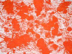 Le saut dans l'abstrait - Dessin Analytique Février 2008