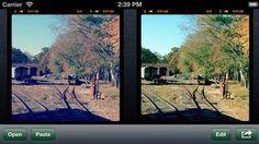 10 Best Camera Apps