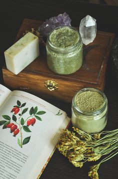 Witch of mountain winds: Photo Dry Plants, Herbalism, Witch, Ukraine, Mountain, Food, Herbal Medicine, Witches, Witch Makeup