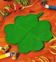 presina | Hobby lavori femminili - ricamo - uncinetto - maglia