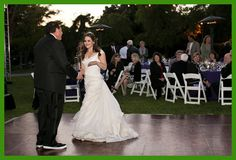 Top 20 Most Popular Wedding Father/Daughter Songs Wedding Day Tips, Wedding Dj, Summer Wedding, Wedding Reception, Wedding Planning, Dream Wedding, Wedding Ideas, Wedding Recessional Songs, Father Daughter Dance Songs