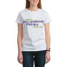 Celebrate Occupational Therapy Month (April 2014) > Celebrate OT Month 2014 > NOVO 4 OT