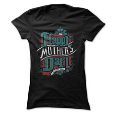 This Shirt Makes A Great Gift For You And Your Family.  HAPPY MOTHERS DAY .Ugly Sweater, Xmas  Shirts,  Xmas T Shirts,  Job Shirts,  Tees,  Hoodies,  Ugly Sweaters,  Long Sleeve,  Funny Shirts,  Mama,  Boyfriend,  Girl,  Guy,  Lovers,  Papa,  Dad,  Daddy,  Grandma,  Grandpa,  Mi Mi,  Old Man,  Old Woman, Occupation T Shirts, Profession T Shirts, Career T Shirts,