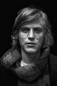 Johnny Flynn. Saw this guy last night, obsessed a little