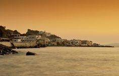 Nisyros island...