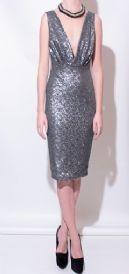 Kira Dress Ready To Wear, Formal Dresses, How To Wear, Fashion, Moda, Formal Gowns, La Mode, Capsule Wardrobe, Black Tie Dresses
