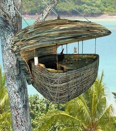Amazing treetop restaurant at the Soneva Kiri resort in Thailand. Amazing treetop restaurant at the Soneva Kiri resort in Thailand. Oh The Places You'll Go, Places To Travel, Places To Visit, Travel Destinations, Travel Deals, Budget Travel, Travel Tips, Travel Articles, Vacation Places