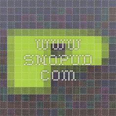 www.snopud.com