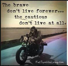 unf... www.wearethebikerstore.com | Bikers, Motorcycle, Skull, Goth, Leather, Men, Women, Home Decor, Fashion.