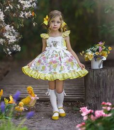Just one day of Summer left, time to get ready for Fall cooler days😁 Stylish Dresses For Girls, Little Girl Dresses, Girls Dresses, Flower Girl Dresses, Classic Photography, First Day Of Summer, Photographing Kids, Baby Boutique, Little Princess