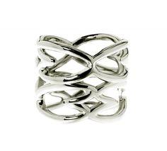 Tanya Moss | Joyería de oro | Joyería de plata | Diseño mexicano de accesorios y joyería #Joyatlan #JoyeríaMexicana #Plata #Silver