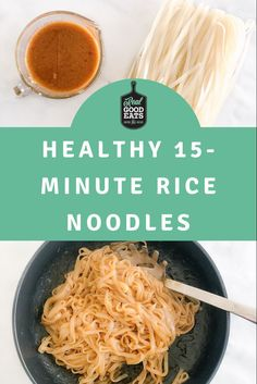 It seriously doesn't get much easier than this! In only 15-minutes and with a handful of ingredients, this lazy meal comes together with minimal effort required! #recipe #recipes #healthyrecipe #healthymealideas #lazydinner Vegetarian Recipes Dinner, Healthy Recipes, Healthy Weeknight Dinners, 15 Minute Meals, Crispy Tofu, Cooking Temperatures, Frozen Vegetables, How To Cook Eggs, Nutrition Tips