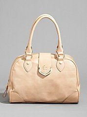 GC Collection Divinity Dome Satchel: Guess by Marciano Guess By Marciano, Guess Jeans, Sexy Dresses, Satchel, Handbags, Kids, Accessories, Collection, Women