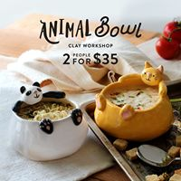 Ceramic Planters, Ceramic Bowls, Kids Clay, Animal Mugs, Soup Bowl Set, Cute Cups, Pinch Pots, Clay Animals, Clay Art