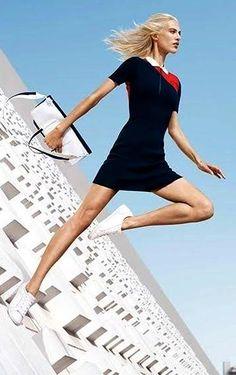 Images Meilleures Tableau 168 Sur Les Du Lacoste Advertising TxwnAnEp5q
