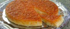 Dica para você: Pudim de mandioca Delicioso. Compartilhe com amigos!