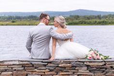 #häät #hääkuvaus #vihkiminen #hääpotretti #weddings #weddingphotography #weddingphotoideas #weddingportrait #weddingportraiture #hääkuvaajakemi #hääkuvaajatornio #hääkuvaajaoulu #hääkuvaajarovaniemi #hääkuvausmerilappi #häävalokuvaaja #valokuvaajakemi #valokuvaajatornio #valokuvaajakeminmaa #valokuvaajaoulu #valokuvaajarovaniemi #dokumentaarinenhääkuvaus Maa, Couple Photos, Couples, Wedding Dresses, Fashion, Couple Shots, Bride Dresses, Moda, Bridal Gowns