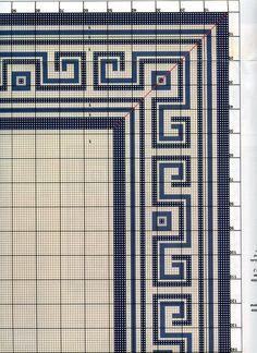 arraiolos6.jpg (465×640)