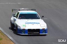 sa22c rx-7 GTO Nascar, Mazda Familia, Road Racing, Zoom Zoom, Cars, Rotary, Vehicles, Beautiful, Motorbikes