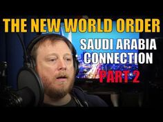 The Saudi Purge and the Rothschild New World Order - Part 2