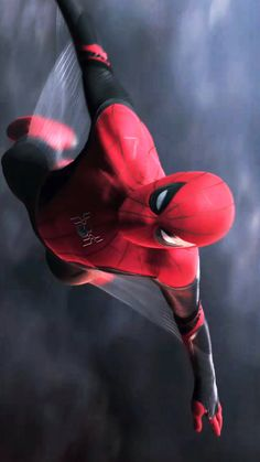 Drawing Marvel Comics Far from home Marvel Comics, Films Marvel, Marvel Comic Universe, Marvel Fan, Marvel Memes, Marvel Characters, Marvel Cinematic, Marvel Avengers, Spiderman Pictures