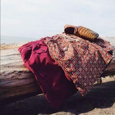 http://www.ilblogdelmarchese.com/peninsula-swimwear-costumi-da-bagno-uomo/ #swimwers #menstyle #menswear #ilblogdelmarchese #costumidabagno #costumimare #fashion #style