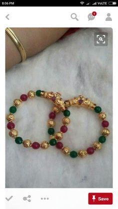 Gold jewelry Pakistani Earrings - - Ancient Gold jewelry Lapis Lazuli - Gold jewelry For Men Jewellery Gold Bangles Design, Gold Earrings Designs, Gold Jewellery Design, Gold Jewelry, Beaded Jewelry, Handmade Jewellery, Baby Jewelry, India Jewelry, Fancy Jewellery
