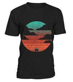 # Driving into the sunset .  HOW TO ORDER:1. Select the style and color you want: 2. Click Buy it now3. Select size and quantity4. Enter shipping and billing information5. Done! Simple as that!TIPS: Buy 2 or more to save shipping cost!Guaranteed safe and secure checkout via:Paypal | VISA | MASTERCARD