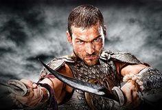spartacus-3