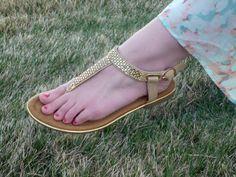 da0c9b69e6cf 19 Best Sandals images