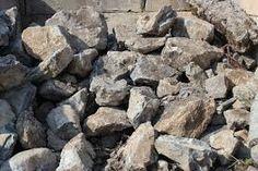 Bouldering, Firewood, Texture, Rocks, Crafts, Google Search, Surface Finish, Woodburning, Manualidades