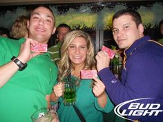 Check out more photos here: http://www.uhaps.com/markets/cookeville/events/stpatricksdaypubcrawlathooligans/gallery/216941
