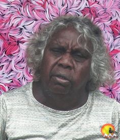 Learn more about famous Australian Aboriginal artist MARGARET SCOBIE PURGARDA. View Authentic Australian Aboriginal Artworks available for sale online-Worldwide at AAA Gallery. Aboriginal Artwork, Aboriginal Artists, Aboriginal People, Australian Painting, Australian Art, Australian Authors, Aboriginal Culture, Alice Springs, Pointillism