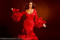 fernando mena flamenca moda photography - Google keresés
