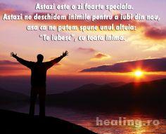 Here is love, vast as the ocean - Matt Redman Holy Mary, Matt Redman, Happy Sabbath, Meaningful Life, John Muir, Praise And Worship, Worship God, Gods Plan, Atheism