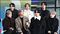 New 'BTS Law' allows K-Pop stars to defer Military Service