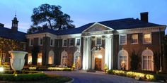 Nyit De Seversky Mansion Weddings Get Prices For Long Island Wedding Venues In Old Westbury