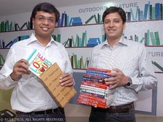 Flipkart brought online shopping to India, then Amazon showed up - The Economic Times