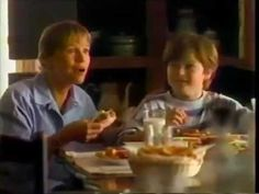 1988 - Ore Ida - Microwave Fries - Businessman Special - YouTube