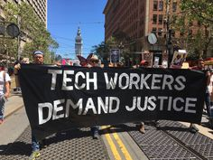 Despite working for some of the most profitable companies in the world, these workers are routinely paid less than the basic cost of living in Silicon Valley and rarely receive benefits.