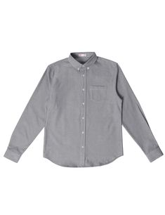 cd4e561886c8c H2H Mens Long Sleeve NonIron Button Down Dress Shirt Navy US S Asia M  KMTSTL0521     Want additional info  Click on the image. Note  It s an  affiliate link ...