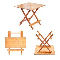 wholesale folding wood camp table,china customized foldable wood picnic table Folding Camping Table, Bamboo Table, Buy Bamboo, Camping Set, Outdoor Tables, Picnic Table, China, Wood, Woodwind Instrument