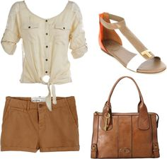 Untitled #84, created by amdobo on Polyvore